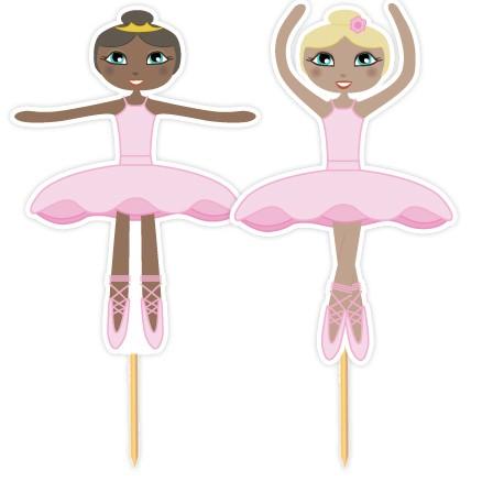 ballerina-beautys-deco-prikker2