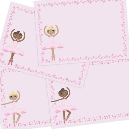 ballerina-beautys-placemats