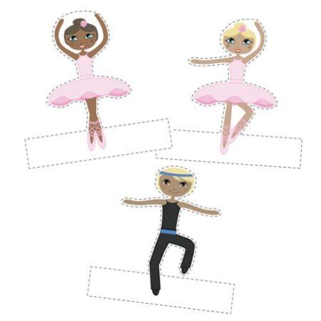 ballerina-beautys-vingerpoppetjes-2
