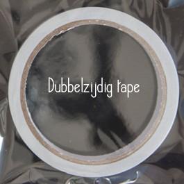 dubbelzijdig-tape-thmb