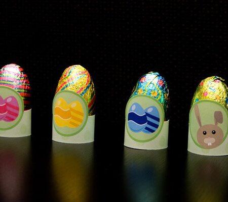 eggy-easter-eierdopjes1