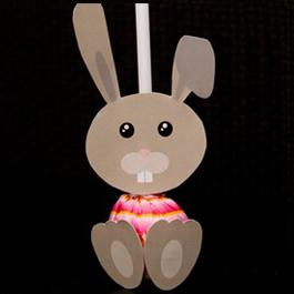 pasen-bunnypops-traktatie2-314x450