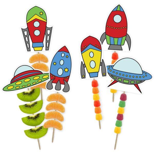 traktatie-raketjes-