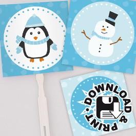 winterwonderland-cupcaketop-tag-thmb