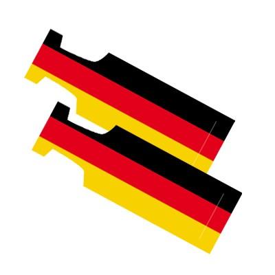 deutsch-freude-servetring-1