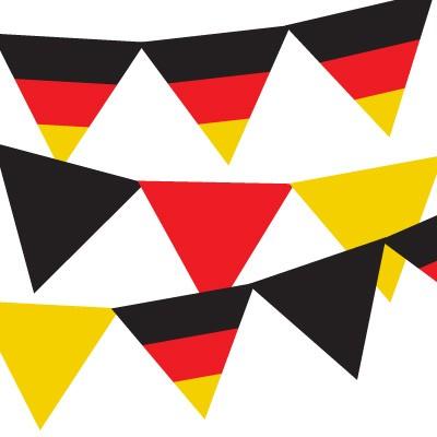 deutsch-freude-slinger-1