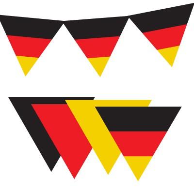 Slinger Deutsch