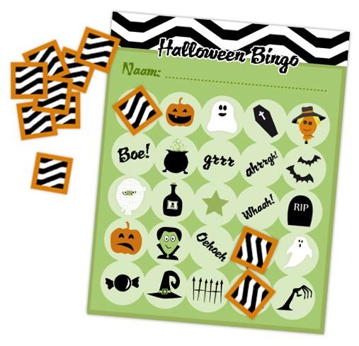 halloween-frightnight-bingo3
