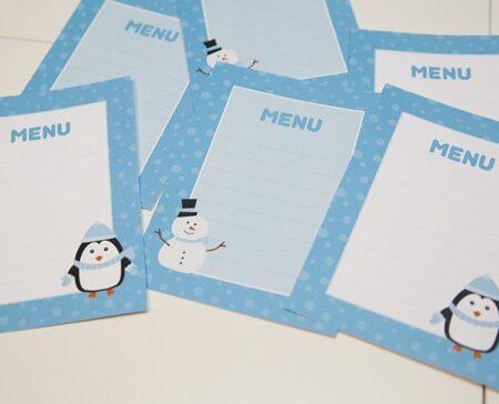 winterwonder-diner-menu_2